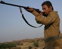 FIR against 'Paan Singh Tomar' Director