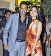 Lara, Mahesh to celebrate a quiet wedding anniversary