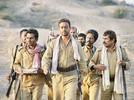 Irrfan puts Heart & Sweat into 'Paan Singh Tomar'