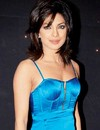 What's bothering Priyanka Chopra?