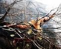 Lights, camera, action... danger! - Kahaani On the Sets
