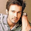 Spotted: Rajniesh Duggal handing out chocolates to underprivileged kids