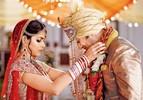 Riteish-Genelia wedding inspires 'Tere Naal Love Ho Gaya' end