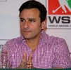 Police: Saif Ali Khan's Allegation does not carry much 'Weight'