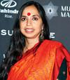 Amu director Shonali Bose bags a prestigious award