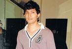 Sonakshi's role cooler in 'Joker' than 'Dabangg': Kunder