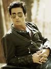 Sonu Sood Set to play Dawood in 'Shootout at Wadala'