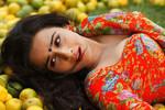 Vidya Balan unfazed by Priyanka's spoof