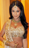 Veena Malik: I am not supposed to please everyone