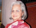 Vidya Balan is 'Mehrunissa'