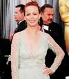 Vidya's take on Oscar Red Carpet Fashion