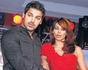 Bipasha Basu: I hope John gets married soon as he's getting old