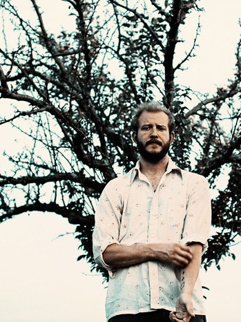 Bon Iver 'Towers' Video Hits the Web