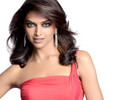 Deepika denies being offered 'Chennai Express'