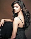 Now, film inspired by Deepika's first love story