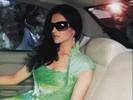 Deepika in Ganesh Hegdes next music video