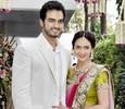 Actress Esha Deol engaged to Bharat Takhtani