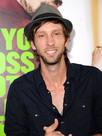 'Avatar' Actor Joel David Moore Signs With ICM