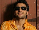 Sanjay Gadhvi to shoot 'Jackky Bhagnani' starrer from April