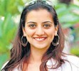 Kulraj enjoyed Hollywood classics during 'Chandni' Shoot