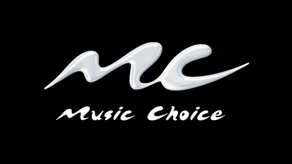 Music Choice Rebrands With New Name, Logo