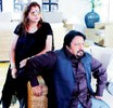 Neeraj Vohra bags a major role in 'Dekho... Yeh Hai Mumbai'