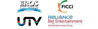 CCI Scores A Landmark Win For Producers And Distributors In India