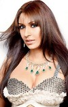 After Bigg Boss, Pooja Missra turns item girl