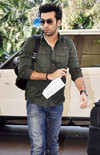 Celebs off to attend Rohit Dhawan's wedding in Goa