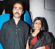 Konkona says 'NO' to Ranvir