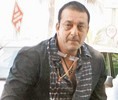 Sanjay Dutt to play real life gangster