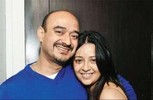 Reema Sen set to tie knot with Shiv Karan Singh