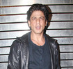 Shah Rukh Khan enthrals fans with his much-awaited visit Berlin