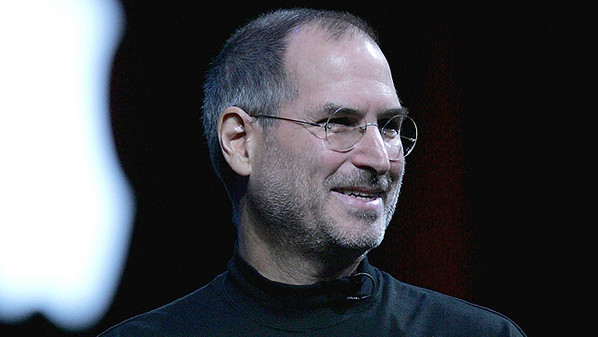 Warner Music Group CEO: Steve Jobs Got the Best of Us