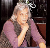 Now a documentry on Sudhir Mishra