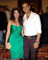 Why is Twinkle Khanna missing in action?