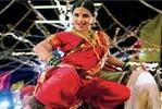 Vidyas Item Song in 'Ferrari Ki Sawaari'