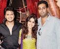 'Tere Naal Love Ho Gaya' director Mandeep Kumar  in a Mood to Party
