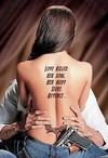 'Hate Story' Poster helps it fetch Rs 10 Crore!