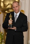 Michael Arndt is All Set to Re-write 'Hunger Games' Sequel - 'Catching Fire'