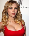 Check Out Young Scarlett Johansson's Audition for Jumanji!