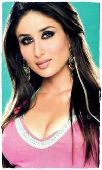 Kareena to shoot for HEROINE from Nov 25